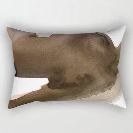Dreams Awakened 3B by Kathy Morton Stanion Rectangular Pillow