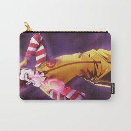 Hisoka McDonald Carry-All Pouch