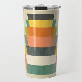 Bare essentials Travel Mug