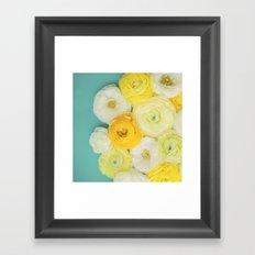 Altogether Framed Art Print