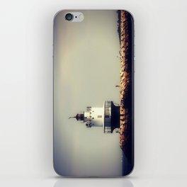 Lighthouse 2 iPhone Skin
