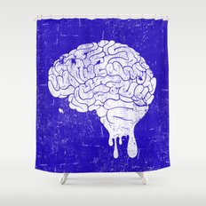 My gift to you II Shower Curtain