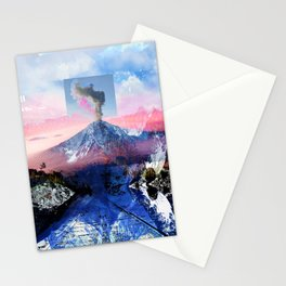 RUPT Stationery Cards