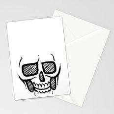 Boney Stationery Cards