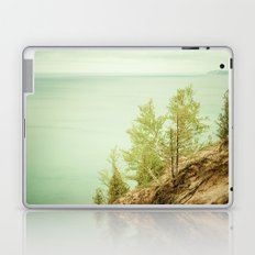 You're the Wind That Blows Me Home Laptop & iPad Skin