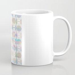Were Always Watching Coffee Mug