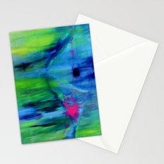 40 Stationery Cards