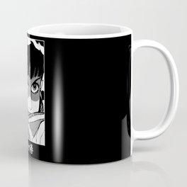 Midori Coffee Mug