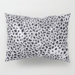 Petra Pillow Sham