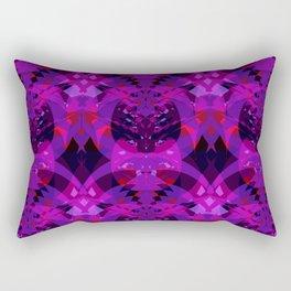 1215 Rectangular Pillow