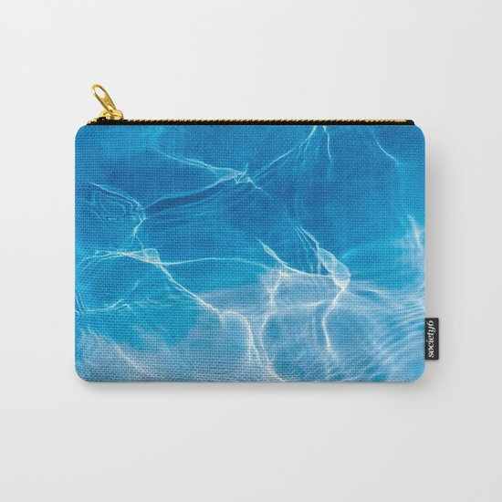 PISCINE Carry-All Pouch