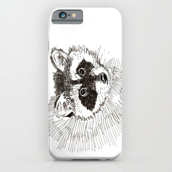 Bandito iPhone & iPod Case
