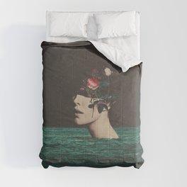 4 AM Comforters
