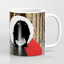 Wait, What Time Is It? Coffee Mug