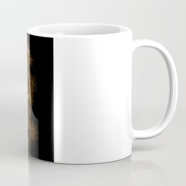 Azathoth Coffee Mug