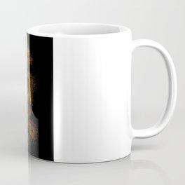 Azathoth Coffee Mug