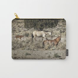 Safeguard This Tiny Foal Carry-All Pouch