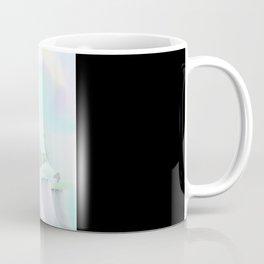 zu07 Coffee Mug