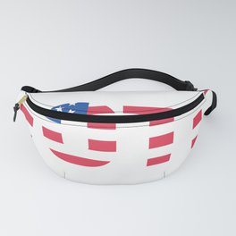 Vote! Fanny Pack
