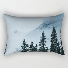 Mount Lawrence Grassi Rectangular Pillow