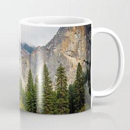 Bond With Nature Coffee Mug
