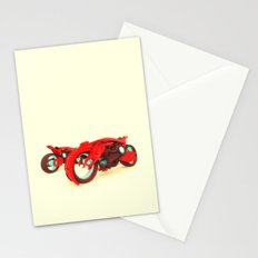 BIXE.CB12 Stationery Cards