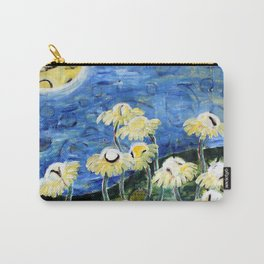 Prado Carry-All Pouch
