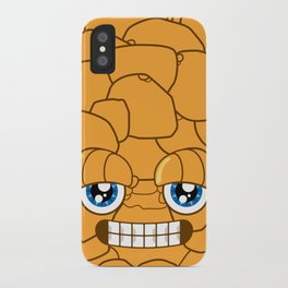 Adorable Thing iPhone Case