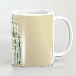 Dutch Light Coffee Mug