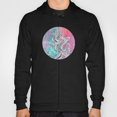 Tempest II (colour variant) Hoody