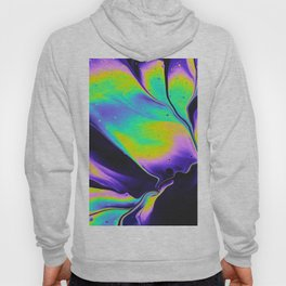 HARMLESS DAYS Hoody