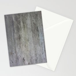 Obstruction Stationery Cards