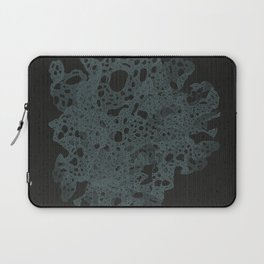 Dark Matter Laptop Sleeve