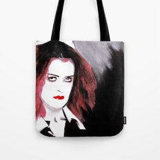 I Ask For Nothing, Master  Tote Bag