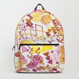 Freedom Colors Backpack