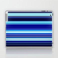 Depth. Laptop & iPad Skin