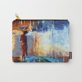 mary poppins abstract art special for Mothers day iPhone 4 4s 5 5c 6, pillow case, mugs and tshirt Carry-All Pouch