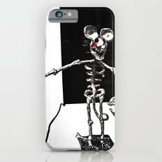 Emouseiated Slim Case iPhone 6s