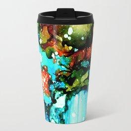 Design 90 Travel Mug