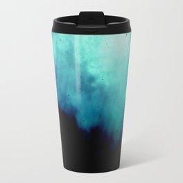 α Phact Travel Mug