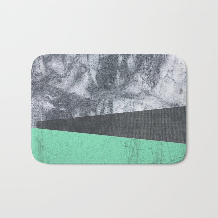 Walls Bath Mat