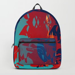 82018 Backpack
