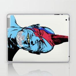 Yondu Sane Vol. 2 Laptop & iPad Skin