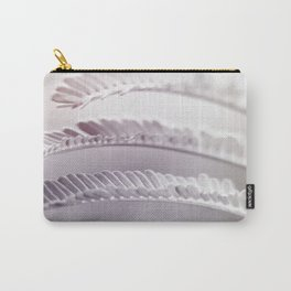 photo leafs 3 #photography #botanical Carry-All Pouch