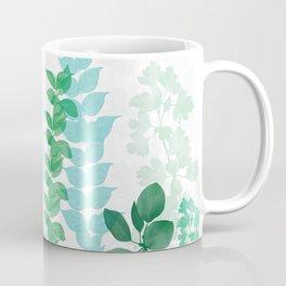 Into the amazon Coffee Mug