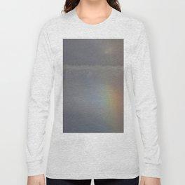 Sundog Long Sleeve T-shirt