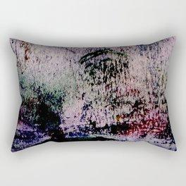 nay Rectangular Pillow