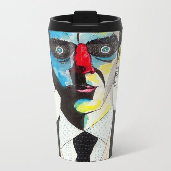 untitled_211013 Metal Travel Mug
