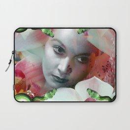 Vivian Laptop Sleeve