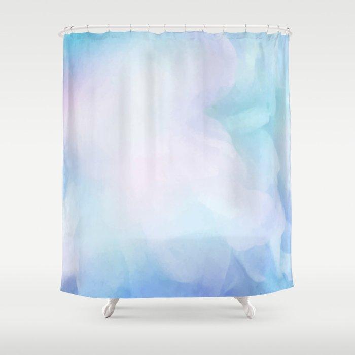 Painting Art #2 Shower Curtain